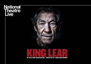 NTL 2018 King Lear - NEW Website Listings Images - Landscape