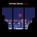 OxfordDrama_1200pix