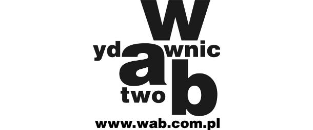 Premiery Wydawnictwa W.A.B. - zazyjkultury