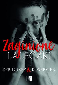 laleczki-tom-2-zaginione-laleczki