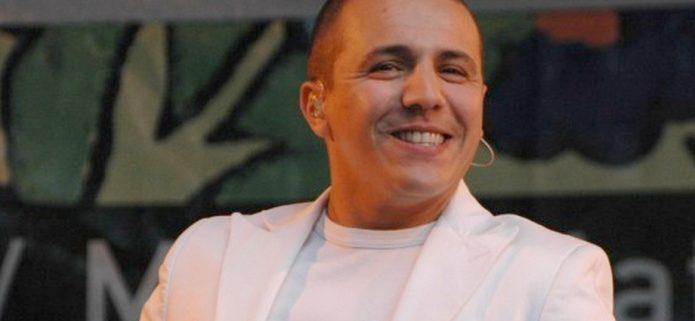 Faudel Belloua